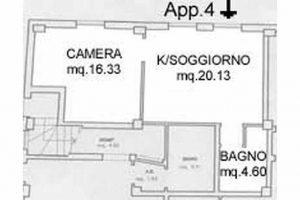 agriturismoumbria-bil4_001