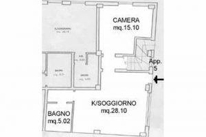 agriturismoumbria-bil5_001