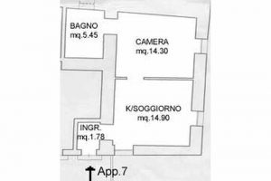 agriturismoumbria-bil7_001