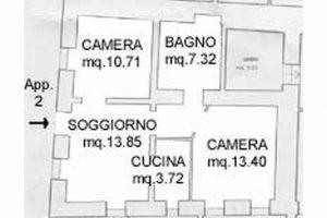 agriturismoumbria-tri2_001