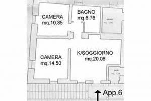 agriturismoumbria-tri6_001